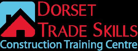 Dorset Trade Skills